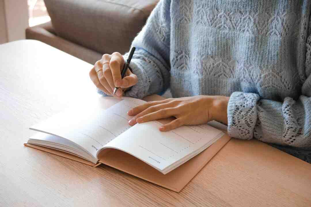 Comment lire un plan de maison