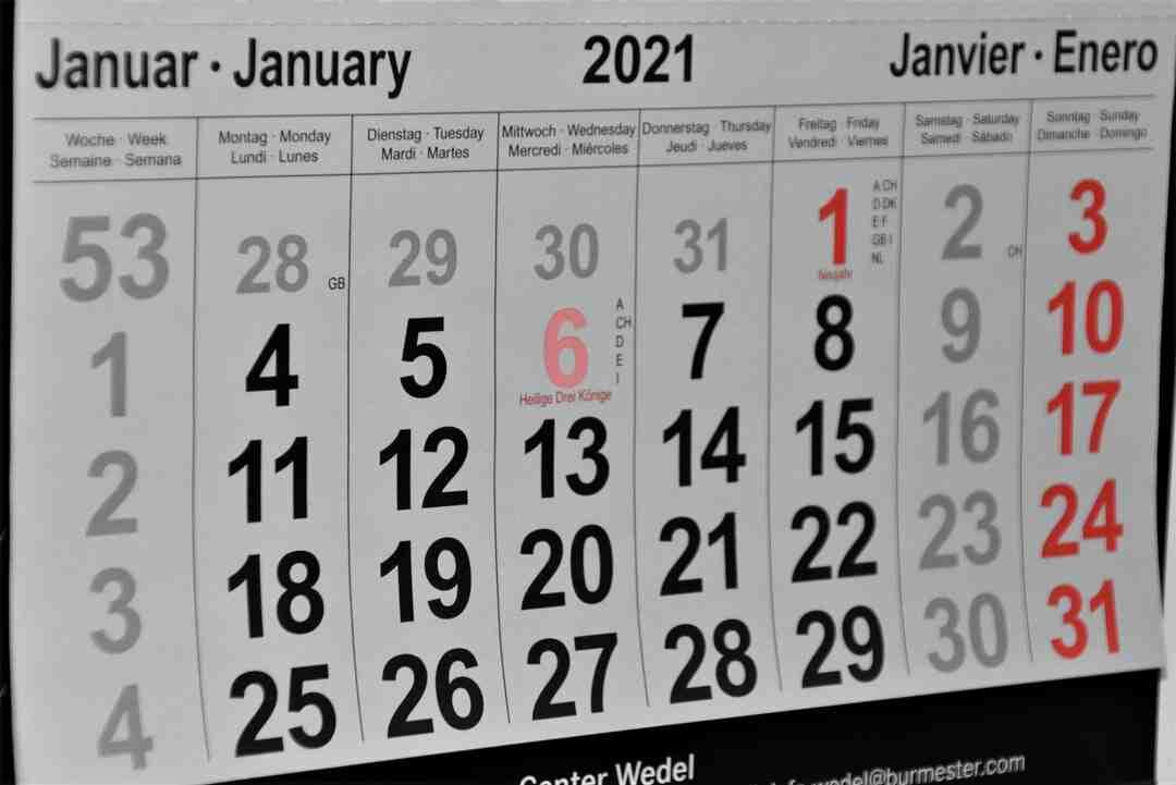 Kits d'urgence : Avis, Tarif, Prix 2021