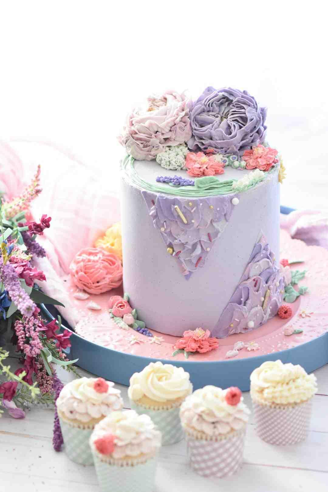 Comment faire des décorations pour un anniversaire ?